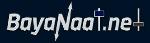 Bayanaat.net