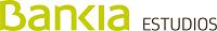 Bankia Estudios