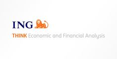 ING Economic and Financial Analysis
