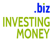 Investingmoney.biz