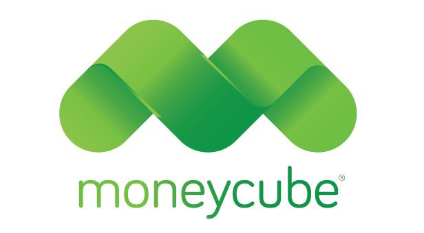 Moneycube