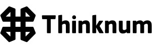 Thinknum