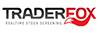 Chartanalyse FedEx: Der Logistik-Spezialist ist für die Zukunft bestens gerüstet!