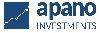 Täglicher Kommentar der apano-Fondsberater - 5. März 2021