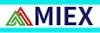 MIEX米匯:以太坊,萊特幣和瑞波幣每日技術分析