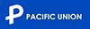 [PACIFIC UNION] 리스크 정서, 기업 및 옵션 수요 개선으로 유럽증시 상승