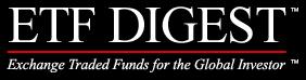 ETF Digest