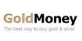 GoldMoney News Desk