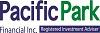 Pacific Park Financial Inc.