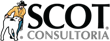 Scot Consultoria