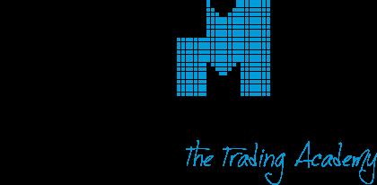 Trader Mentor
