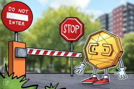 French Financial Regulator Proposes Ban on Anonymous Cryptocurrencies