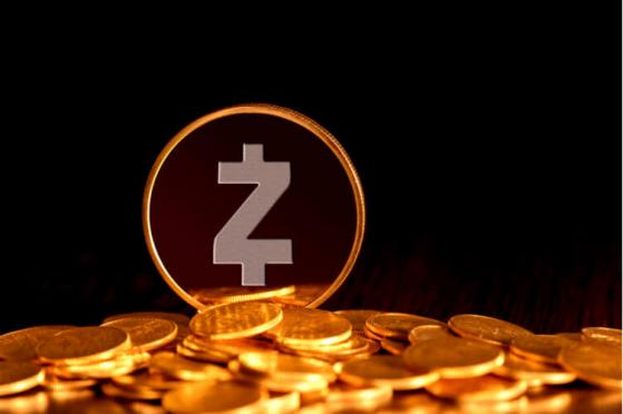 ZCash: What is Behind the Continuing Upward Drive?