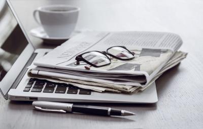 06/12: Đọc gì trước giờ giao dịch?