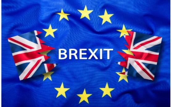 英欧贸易谈判分歧重重,空头咄咄逼人,英镑暴跌近2%击穿1.30