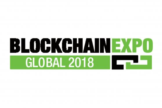 Blockchain Expo Global Come Explore The Entire Blockchain
