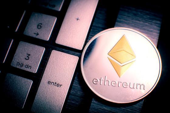 Ethereum (ETH) Due for Big Comeback: Fundstrat's Tom Lee