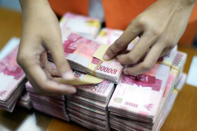Image result for Asia's biggest currency gain in 20 years may be about to end