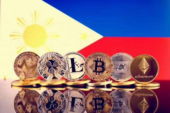 Philippines Issues Third Cryptocurrency Exchange License