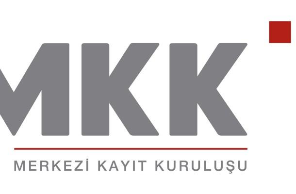 © EborsaHaber. MKK ve Özbekistan MKK İşbirliğine Gidiyor