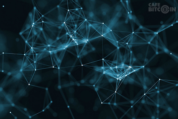 Microsoft ra mắt sản phẩm Blockchain Ethereum mới mà không cần thợ đào