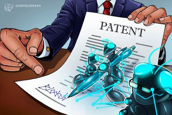 Global Consulting Company Accenture Patents Two Solutions for Blockchain Interoperability