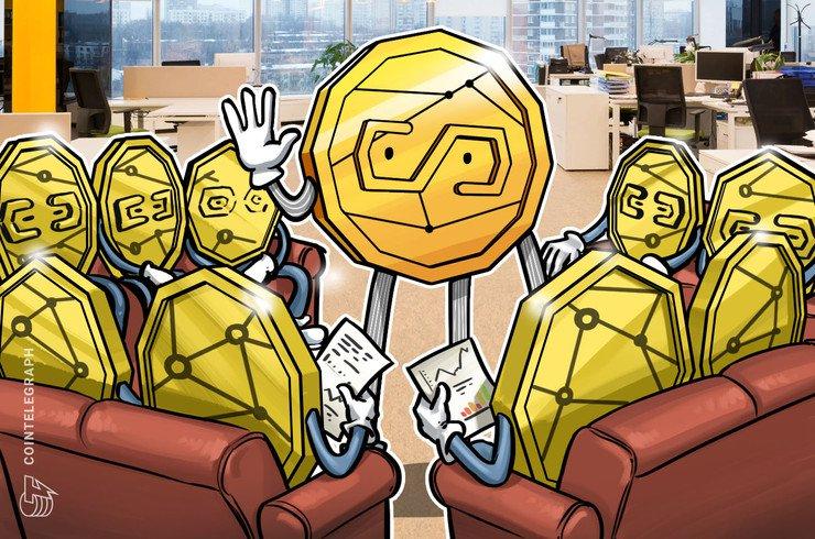 Ontology lanzará PAX en su blockchain, la stablecoin regulada y respaldada por el USD
