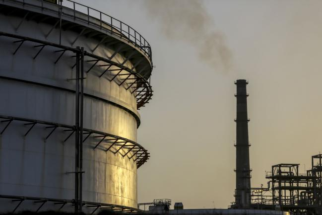 Commodities Trader Trafigura Reports Record Year in Oil and