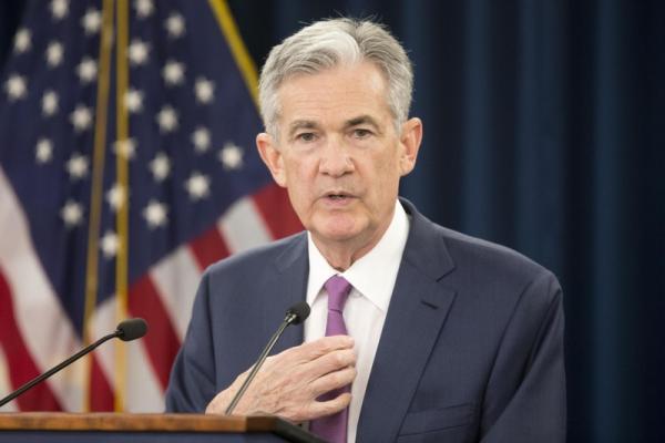 Fed promuove banche, 35 ok a stress test