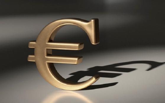 欧元多å¤′不用慌!欧银7月或仅调æ•′声明,ç-‰åˆ°9月才动真格降æˉ