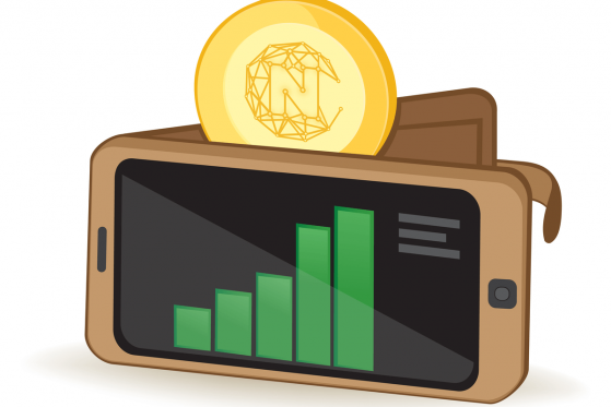 Upbit Listing Sends Nucleus Vision (NCASH) Price Jumping