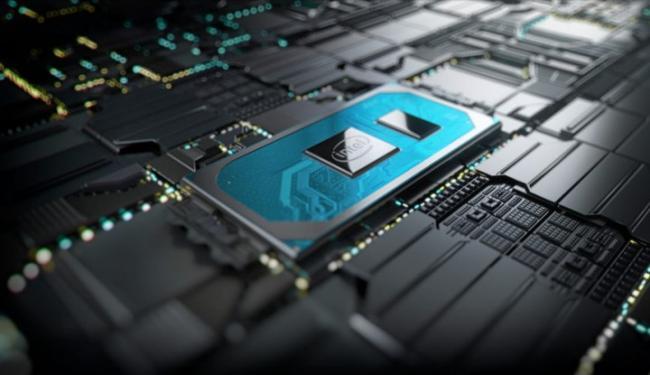 Intel Ciptakan Fitur Kontrol untuk Komputer Kuantum yang Lebih Praktis