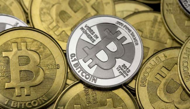 Dilarang di Indonesia, Begini Sistem Kerja Bitcoin