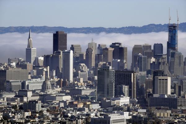 Usa:prezzi case 20 maggiori citta' +5,8%