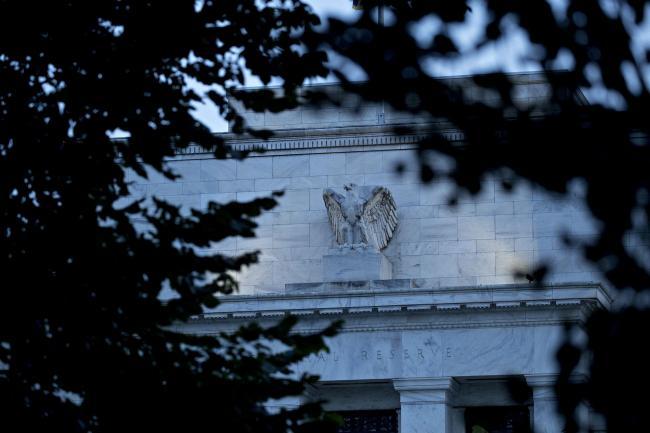 Fed Opens New Emergency Lending Program for Primary Dealers