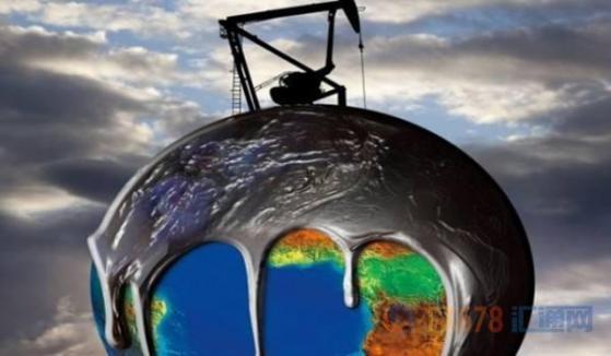 原油交易提醒:油价自一年低位反弹,但多头切末得意!利空堆砌,限制油价反弹空间