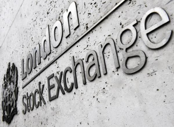 Borsa Europa conclude male, Londra -0,8%