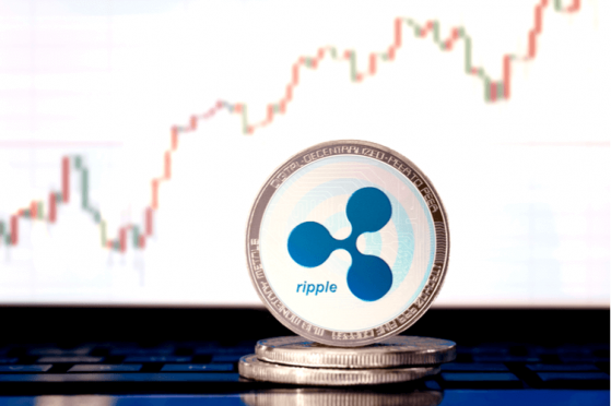 Ripple (XRP): 5 Reasons a New Rally is Highly Possible