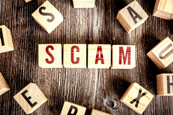 Financial.org Scam Closes Investors' Accounts, Convert Balances to its Useless Coin