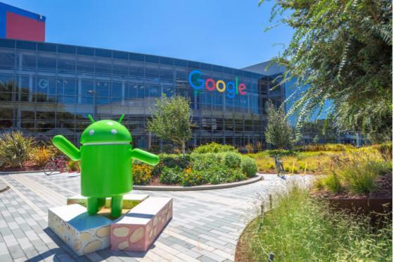 Breaking: Vitalik Buterin Considering Google? Asks Followers if He Should Leave Ethereum for Tech Giant