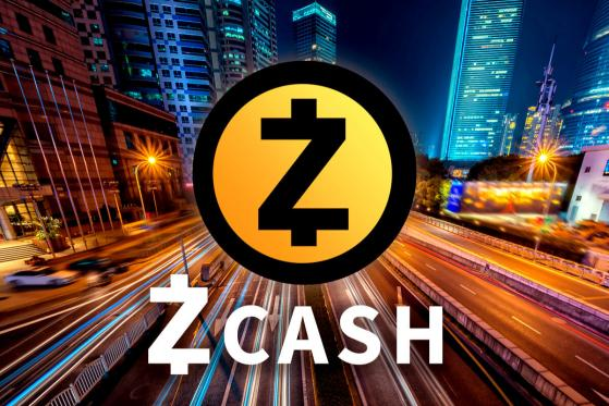 What is Zcash (ZEC)? A fork of Bitcoin with improved privacy