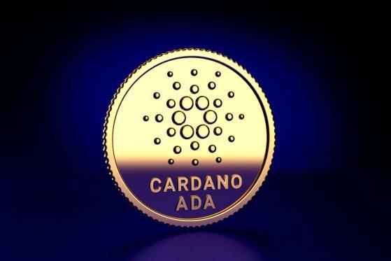 Cardano (ADA) Hit by Governance Woes as IOHK, Emurgo Chairs Split with Cardano Foundation