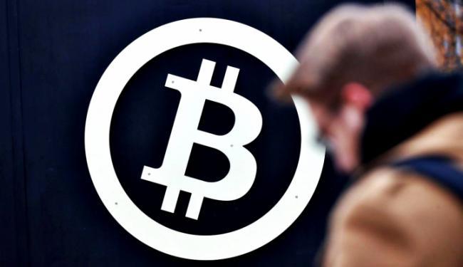 Lowongan Kerja Cryptocurrency dan Blockchain Semakin Banyak