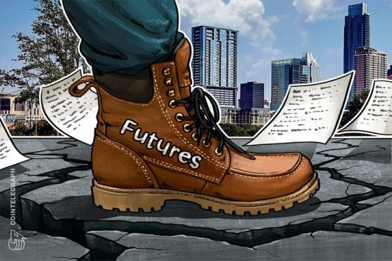 CME Bitcoin Futures See Open Interest Surge as Global Volume Hits $25B
