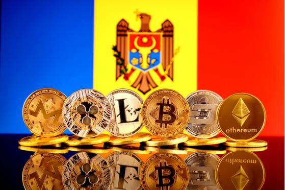 Moldova Presents First Crypto Exchange, Discusses DLT at WBCSummit Chisinau