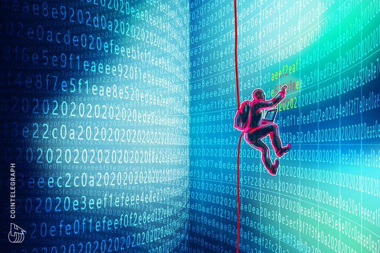 Secondo i dati di HackerOne, quest'anno sono già state scovate cinque vulnerabilità critiche in EOS
