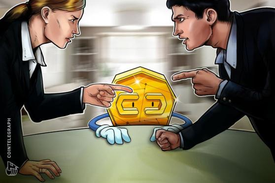 SEC Goes Head-to-Head With Telegram, Makes a Guinea Pig of TON By Coin