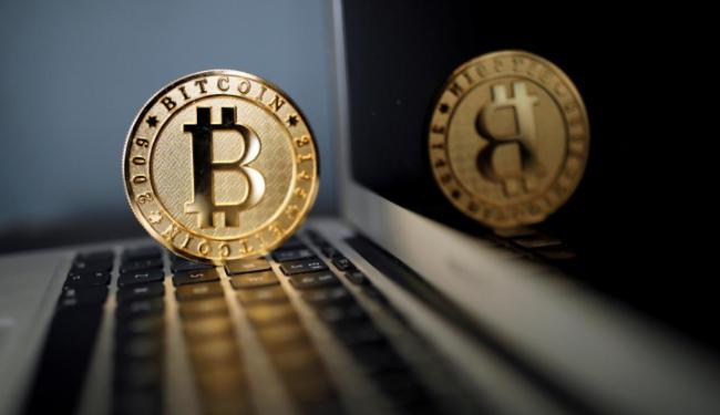 bitcoin pelnas con