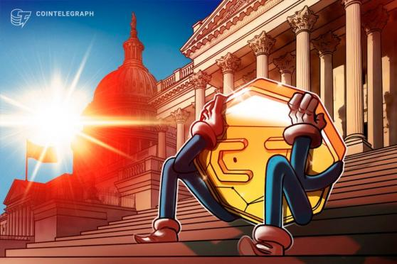 US Treasury Secretary Promises 'Significant New Requirements' on Cryptocurrency