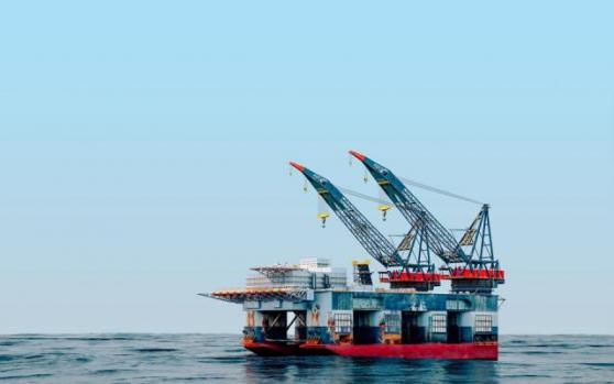 布伦特原油大涨逾1%,中国作出一重大承诺,美国库存现反季下滑;但OPEC仍有不安情绪